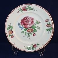 Villeroy und Boch Filetto Suppenteller Teller   23,5 cm