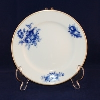 Pearl China