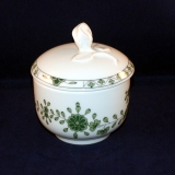 Maria Theresia Schlossgarten Sugar Bowl with Lid as good as new