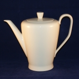 Bettina Coffee Pot with Lid 18 cm very good